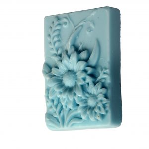 Refreshing Lavender (Luxury Soap)