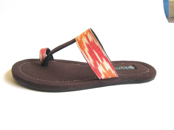 Destiny Meadows (Ladies Footwear)