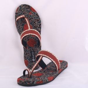 Lotus (Ladies Footwear)