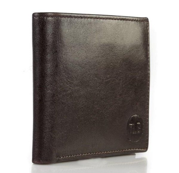 The City Wallet