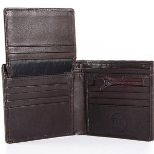 The Wallstreeter Wallet