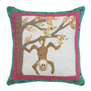 Kids Cushion Cover 1