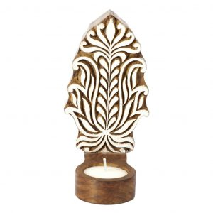 Tealight Holder 4