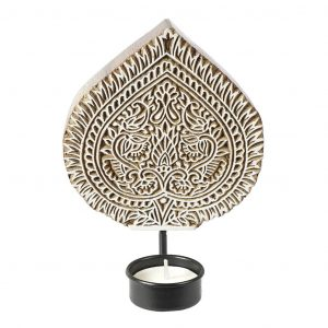 Tealight Holder 7